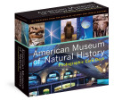 American Museum Of Natural History Card Deck