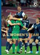U S  Women s Team