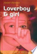 download ebook loverboy & girl pdf epub