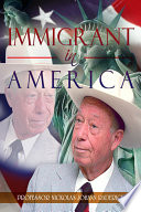 Immigrant in America