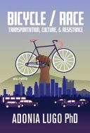 Bicycle / Race