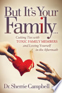 But It   s Your Family       Book PDF