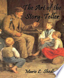 The Art Of The Story Teller