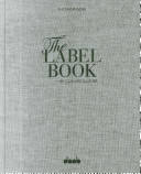The Label Book-- of Clothing Culture