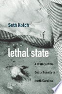 Lethal State Book PDF