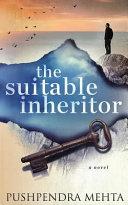 The Suitable Inheritor Book PDF