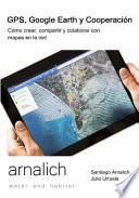 GPS, Google Earth y Cooperación