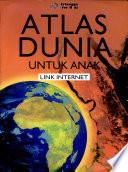 Atlas dunia untuk anak