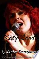 Katy Land