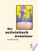 Het activistisch avontuur
