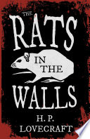 The Rats In The Walls Fantasy And Horror Classics