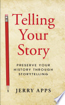Telling Your Story Book PDF