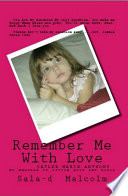 Remember Me with Love