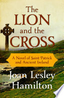 The Lion and the Cross Book Cover