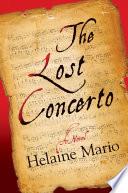 The Lost Concerto Convent On A Remote Island Off The Breton