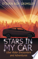 Stars in My Car