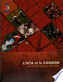 IICA and CANADA