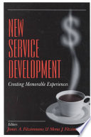 New Service Development