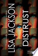 Distrust Book PDF