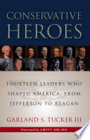 Conservative Heroes