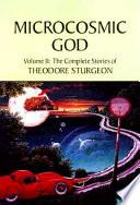 Microcosmic God