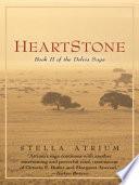 download ebook heartstone pdf epub