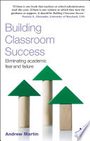 Building Classroom Success