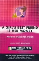 A Girl s Best Friend is Her Money