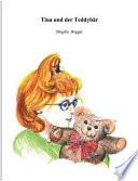 Tina und der Teddyb  r