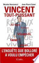 Vincent Tout Puissant