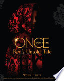 Once Upon a Time  Red s Untold Tale