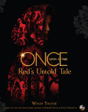 download ebook once upon a time: red\'s untold tale pdf epub