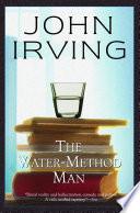 The Water Method Man