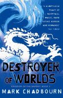 download ebook destroyer of worlds pdf epub