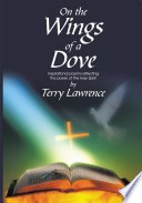 On The Wings Of A Dove book