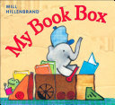 My Book Box Discovers All The Magic And Fun Of