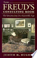 From Freud S Consulting Room