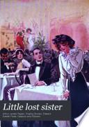 Little Lost Sister