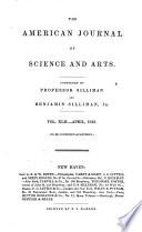American Journal of Science