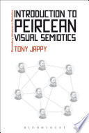 Introduction to Peircean Visual Semiotics