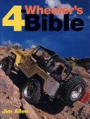 Four-Wheeler's Bible