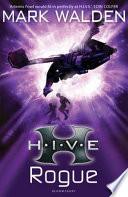 H I V E  5  Rogue