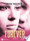 Forever you – 10