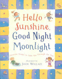 Hello Sunshine  Good Night Moonlight Book PDF