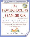 The Homeschooling Handbook