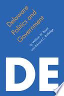 Delaware Politics and Government