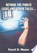 beyond the porch light and other tales
