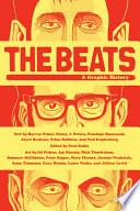 Book The Beats