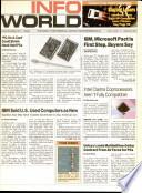 Nov 27, 1989