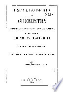 Encyclop Dia Of Chemistry Theoretical Practical And Analytical As Applied To The Arts And Manufacturers Acetic Acid Gas